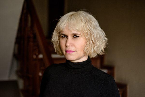 «L'Amour sous algorithme»: quand Tinder perpétue le sexisme, Roseaux, magazine féministe