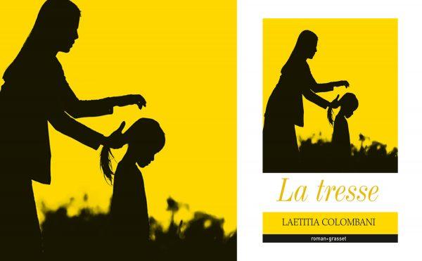 «La Tresse», quand sexisme, racisme et capitalisme s'entremêlent, Roseaux, magazine féministe